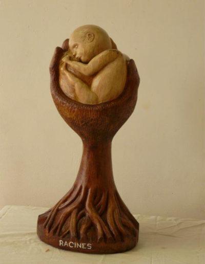 Copie-de-sculptures-(13)